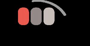 Logo Alrasol